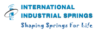 International Industrial Springs